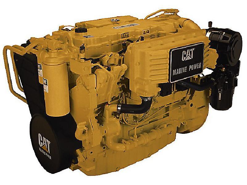 Diesel Mecanica