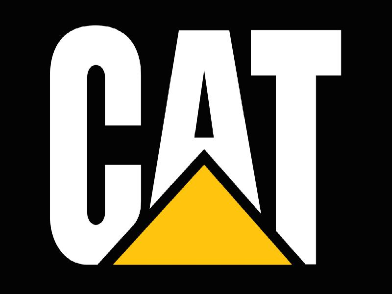 Cat Logo Related Keywords - Cat Logo Long Tail Keywords ...